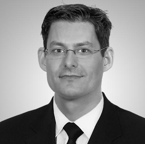 MUDr. Jaroslav Jedlička